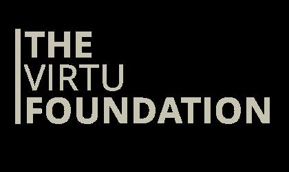 The Virtu Foundation