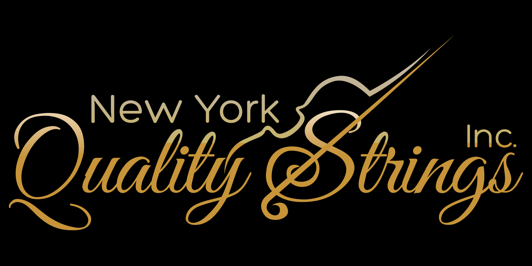 New York Quality Strings