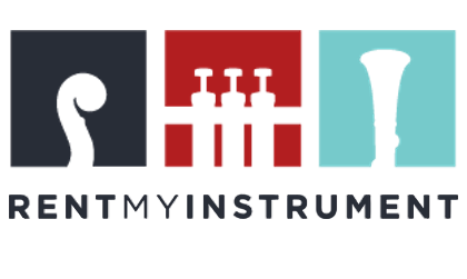 Rent My Instrument