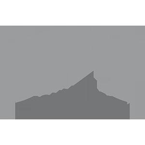 Soulmates Studios