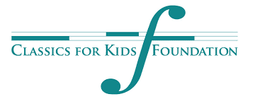 Classic for Kids Foundation